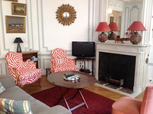 ,Home exchange in Denmark|Vig