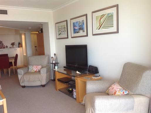 Home exchange in,Australia,Brisbane,Lounge room