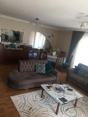 Home exchange in Turkey,Izmir, Karşıyaka,Şehir içi apartman veya yazlık ev,Home Exchange & House Swap Listing Image