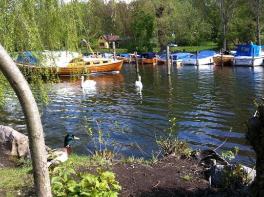 BoligBytte til,Sweden,Stockholm, 0k, S,Boligbytte billeder