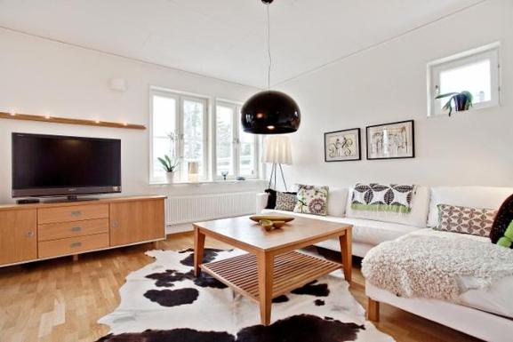 BoligBytte til,Sweden,Stockholm, 45, N,Boligbytte billeder