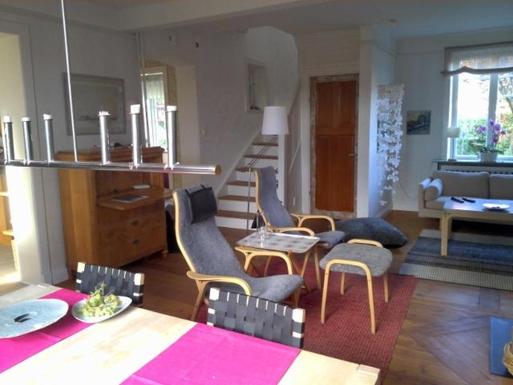 BoligBytte til,Sweden,Stockholm, 0k, S,Lounge
