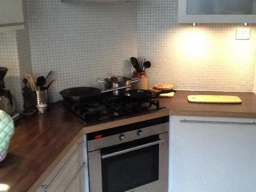 BoligBytte til,Sweden,Stockholm,kitchen