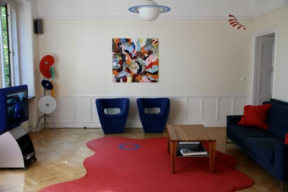 BoligBytte til,Sweden,Stockholm, 0k, W,Boligbytte billeder
