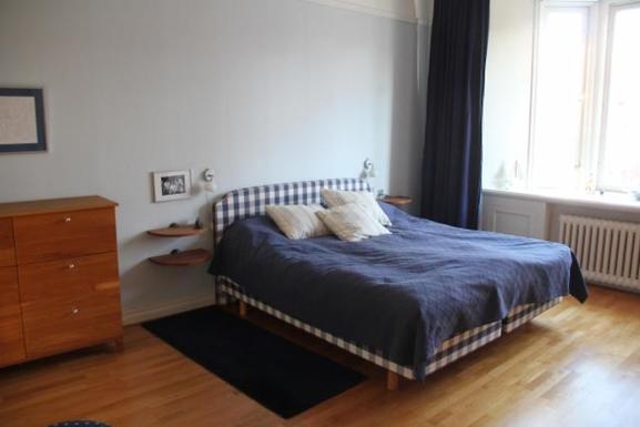 BoligBytte til,Sweden,Stockholm, 0k, W,Master bedroom