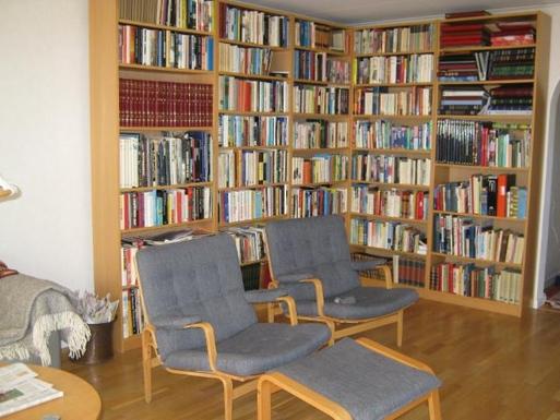 BoligBytte til,Sweden,Älvsjö,Boligbytte billeder