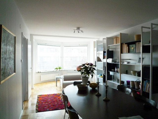BoligBytte til,Sweden,Stockholm center,Boligbytte billeder