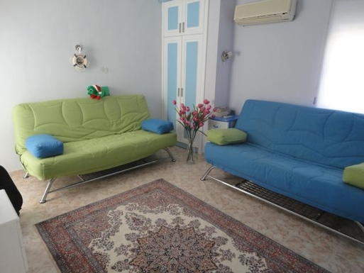 Home exchange in,Turkey,Izmir,House photos, home images