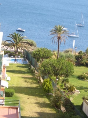 Wohnungstausch in Portugal,Cascais, Lisbon,Portugal - Lisbon, W-Cascais, 15k,Home Exchange Listing Image