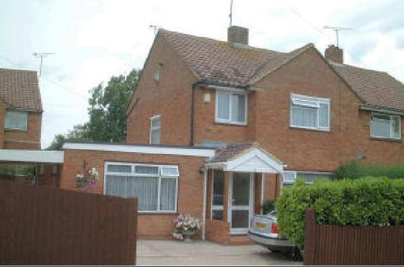 Home exchange in United Kingdom,Ashford, Kent,Semi detached property in quiet road,Home Exchange & House Swap Listing Image
