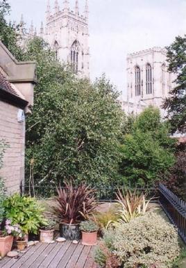 Échange de maison en Royaume-Uni,York, Centre, North Yorkshire,Spacious apartment in Victorian building,Echange de maison, photos du bien