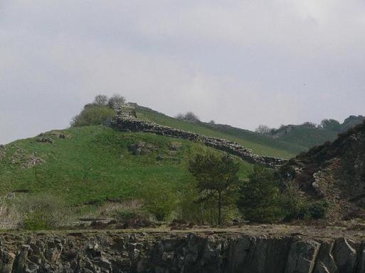 BoligBytte til,United Kingdom,Carlisle, 3m, W,Boligbytte billeder