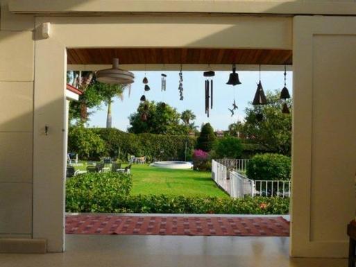 BoligBytte til,Mexico,Cuernavaca,Boligbytte billeder