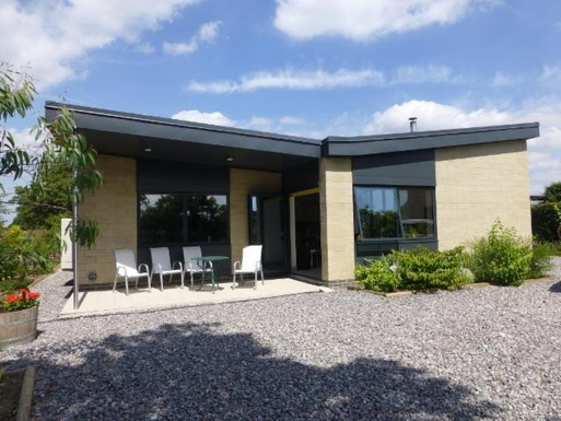 Home exchange in United Kingdom,Maidstone, Kent,Modern home 40 miles from Canterbury,Home Exchange & Home Swap Listing Image