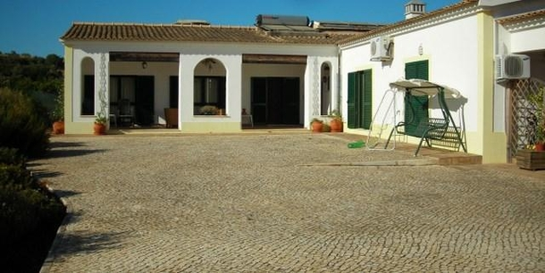 Home exchange in,Portugal,Portimao, 2m, N,House photos, home images