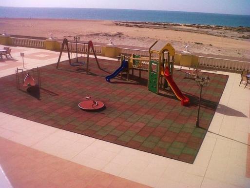 BoligBytte til,United Arab Emirates,Dubai airport 45 minutes,childrens play area RAK