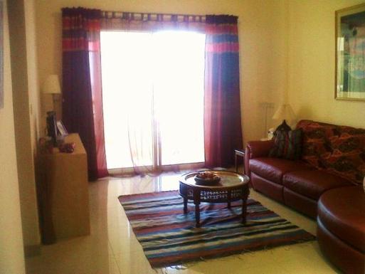 BoligBytte til,United Arab Emirates,Dubai airport 45 minutes,living area 1 bed RAK