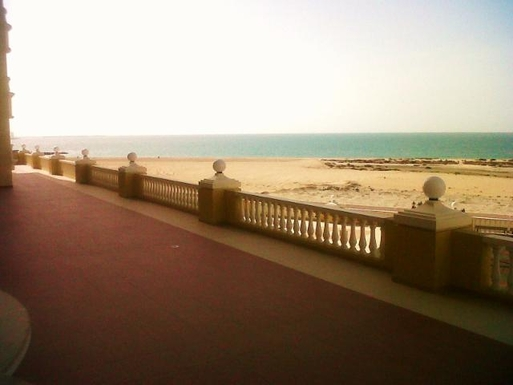 BoligBytte til,United Arab Emirates,Dubai airport 45 minutes,balcony view RAK