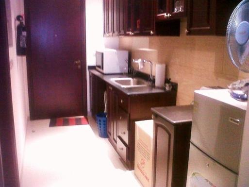 BoligBytte til,United Arab Emirates,Dubai airport 45 minutes,studio kitchen RAK
