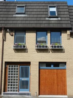 BoligBytte til,United Kingdom,Edinburgh, centre,Boligbytte billeder
