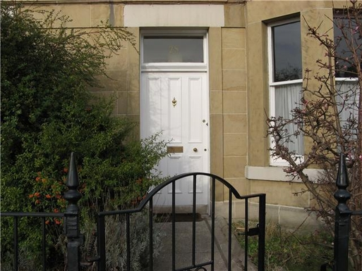 Huizenruil in  Verenigd Koninkrijk,Shandon, Edinburgh,2 bed apartment close to city centre,Home Exchange Listing Image