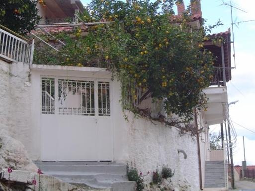 BoligBytte til,Greece,Peloponnese,Boligbytte billeder
