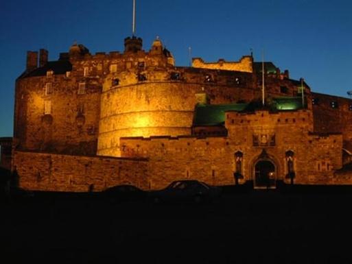BoligBytte til,United Kingdom,Edinburgh,Boligbytte billeder