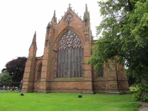 BoligBytte til,United Kingdom,Carlisle, 1m, E,Boligbytte billeder