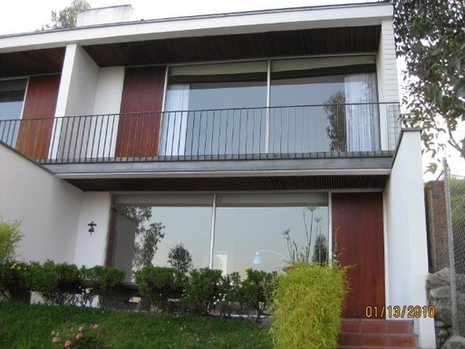 Home exchange in Équateur,Cuenca, Azuay,Ecuador - Cuenca - House (2 floors+),Echange de maison, photo du bien