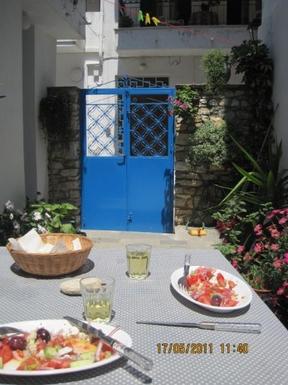 BoligBytte til,Greece,Skiathos,Boligbytte billeder