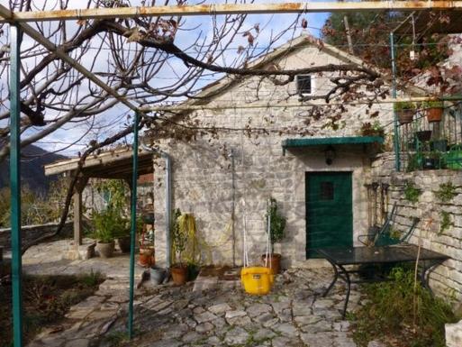 BoligBytte til,Montenegro,Perast, 8m, N,Boligbytte billeder