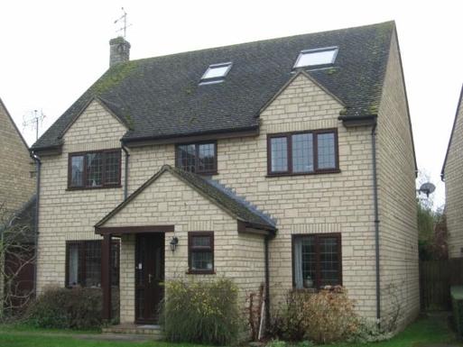 ,Home exchange in United Kingdom|Truro