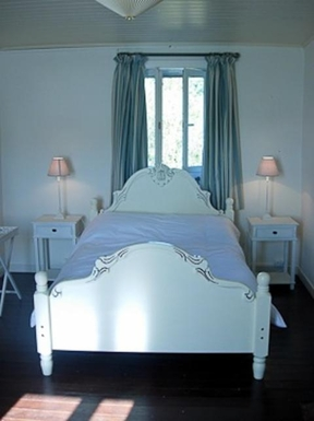 Home exchange in,France,Dinan,House photos, home images