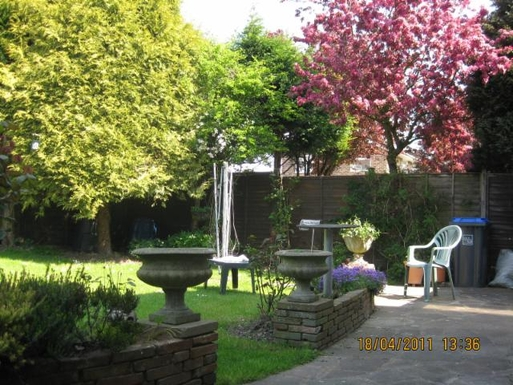 Home exchange in United Kingdom,Worthing, East Sussex,Comfortable house near Brighton & South Downs,Home Exchange & Home Swap Listing Image