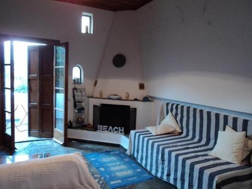 BoligBytte til,Greece,Kalamata, 30m, S,Living area.