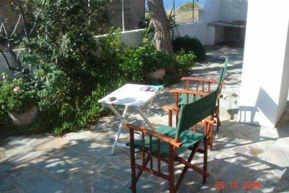 BoligBytte til,Greece,Nea Styra,Boligbytte billeder