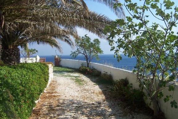 BoligBytte til,Greece,Syros,Boligbytte billeder