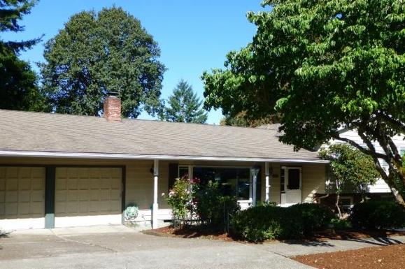 Échange de maison en États-Unis,Beaverton, Oregon,USA - Portland, 3m, W - House (2 floors+),Echange de maison, photos du bien