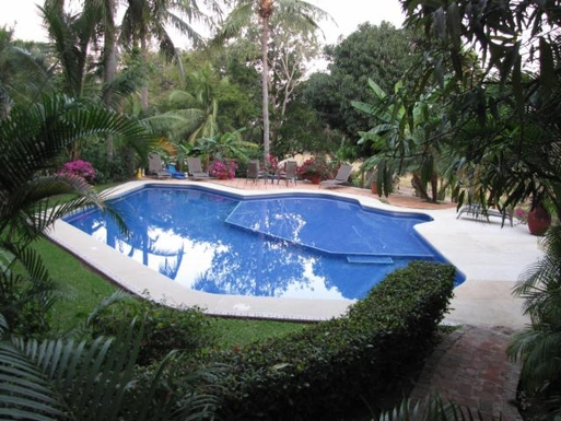 Home exchange in Mexico,Ixtapa, Guerrero,Villas Ixtapa Bugambilia.,Home Exchange & Home Swap Listing Image