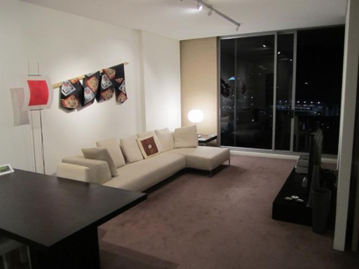 Home exchange in,Australia,Sydney CBD, Darling Harbour,House photos, home images