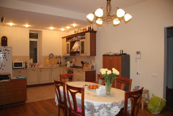 Wohnungstausch in Russische Föderation,Moscow, 12k, , Moscow,Russia - Moscow, 12k,  - House (1 floor),Home Exchange Listing Image