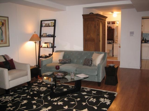 Home exchange in,United States,New York,House photos, home images