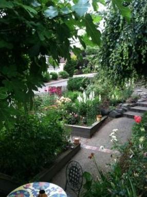 Échange de maison en États-Unis,West Linn, Oregon,Beautiful home in hills close to downtown PDX,Echange de maison, photos du bien