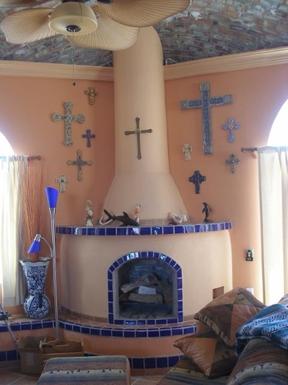BoligBytte til,Mexico,Puerto Penasco,Boligbytte billeder