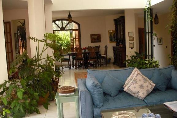 BoligBytte til,Morocco,Rabat,Boligbytte billeder