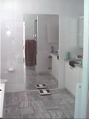 BoligBytte til,South Africa,Cape Town, 2k, W,Main Bedroom onsuite