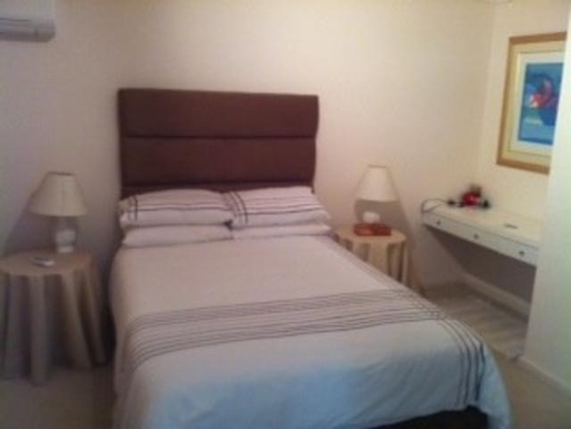 BoligBytte til,South Africa,Cape Town, 2k, W,Second bedroom with ensuite bathroom