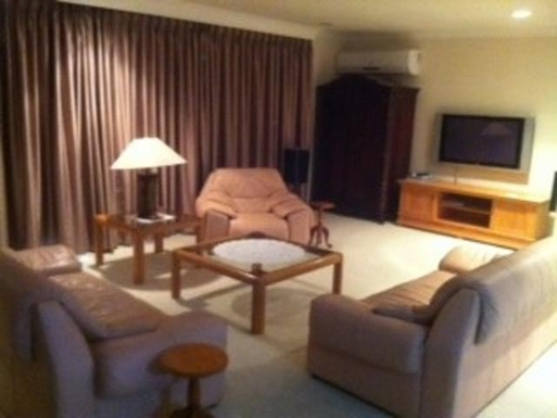 BoligBytte til,South Africa,Cape Town, 2k, W,Lounge