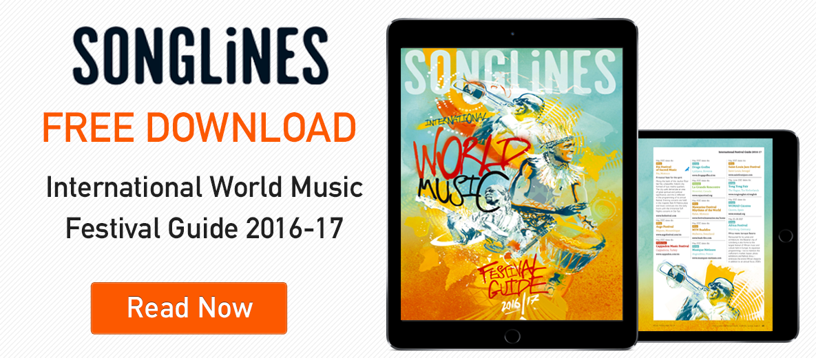 Songlines free download 2
