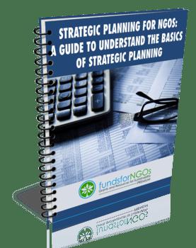 StrategicPlanningforNGOs